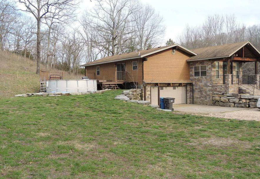 658 Woods Fork Road Highlandville, MO 65669 - Photo 5