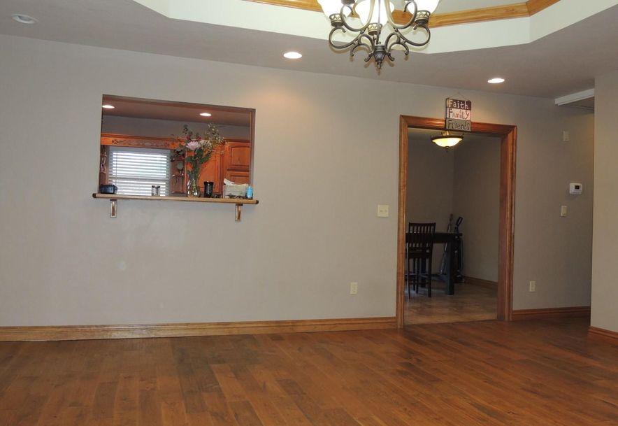 658 Woods Fork Road Highlandville, MO 65669 - Photo 10