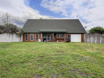 1431 New Hope Road Fordland, MO 65652 - Image 1