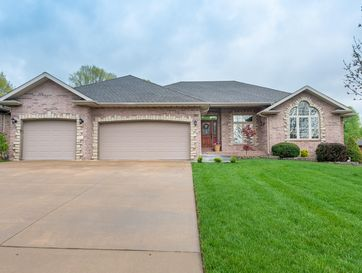 5118 South Burrows Avenue Springfield, MO 65810 - Image 1