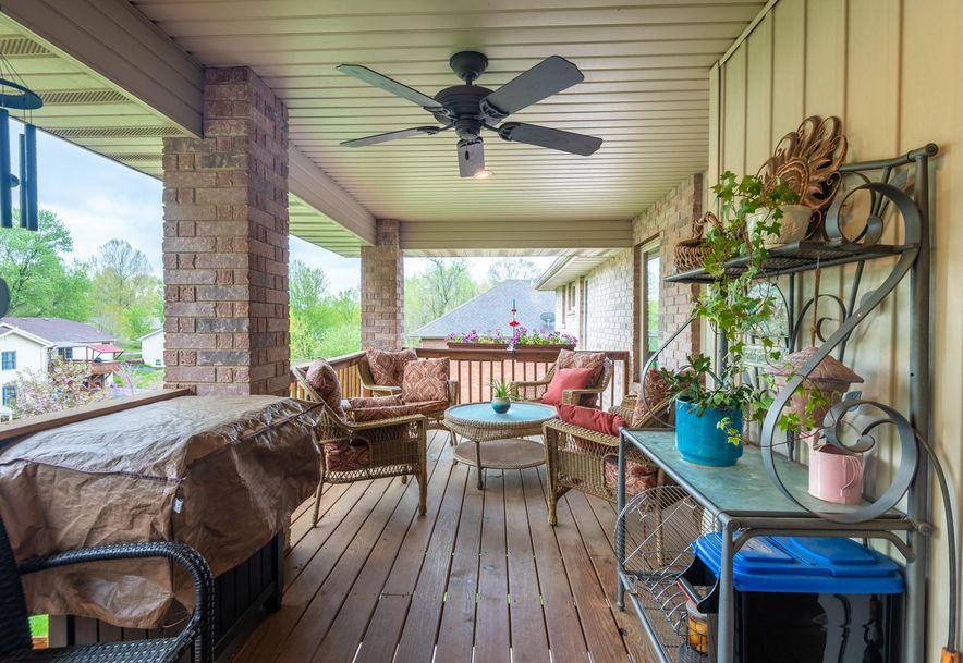 5118 South Burrows Avenue Springfield, MO 65810 - Photo 47