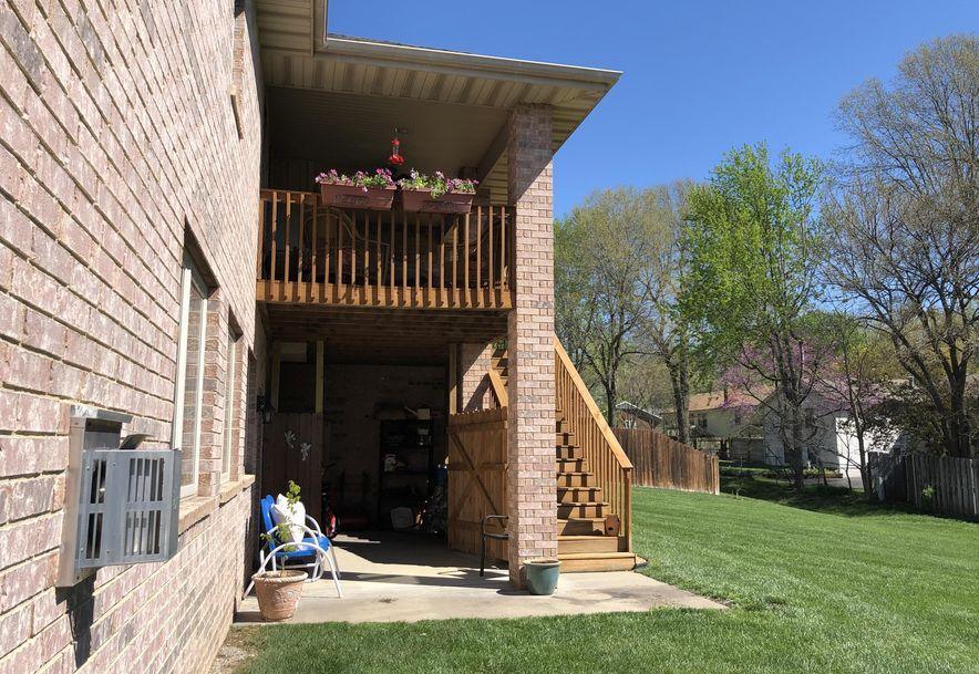5118 South Burrows Avenue Springfield, MO 65810 - Photo 49