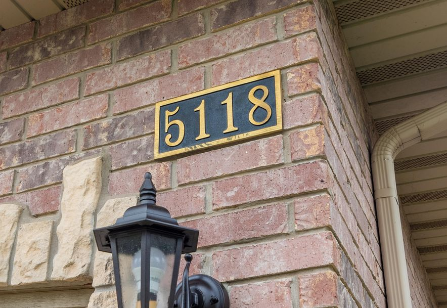 5118 South Burrows Avenue Springfield, MO 65810 - Photo 56