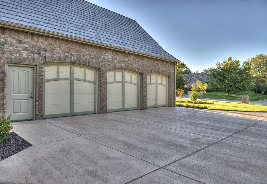 3646 East Kingswood Drive Springfield, MO 65809 - Photo 91