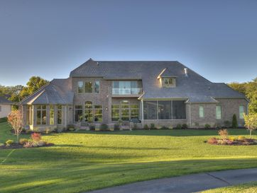 Photo of 3646 East Kingswood Drive