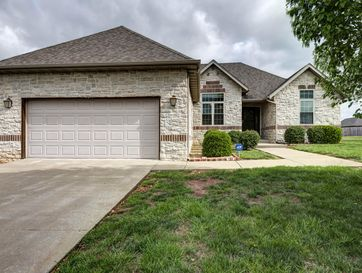 3851 West Poppy Lane Battlefield, MO 65619 - Image 1