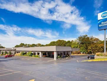 8514 East State Highway 76 Branson West, MO 65737 - Image 1