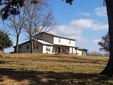 20225 South 725 Road Stockton, MO 65785 - Image 1