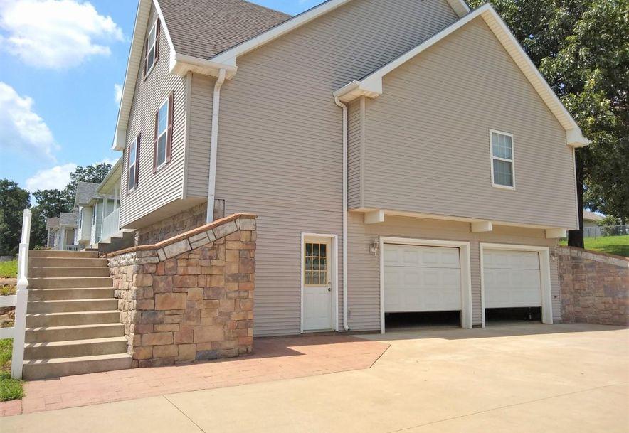 1821 Mountain Ash Drive Joplin, MO 64801 - Photo 2