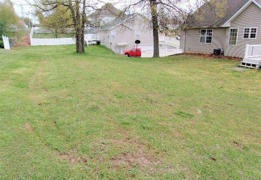 1821 Mountain Ash Drive Joplin, MO 64801 - Photo 24