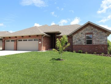 1664 North Eagle Valley Lane Lot 10 Nixa, MO 65714 - Image 1