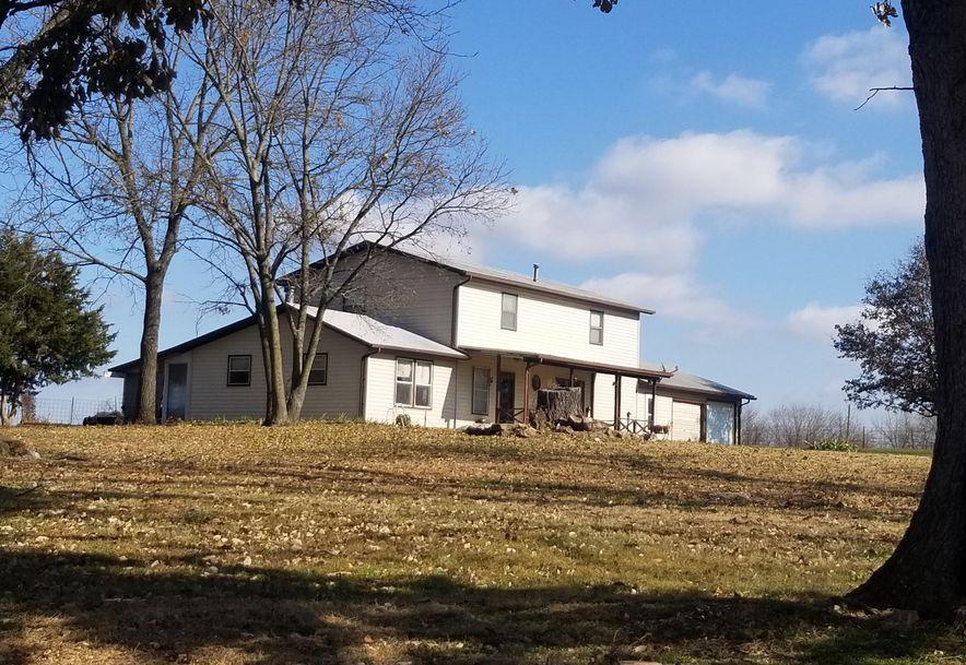 20225 South 725 Road Stockton, MO 65785 - Photo 1