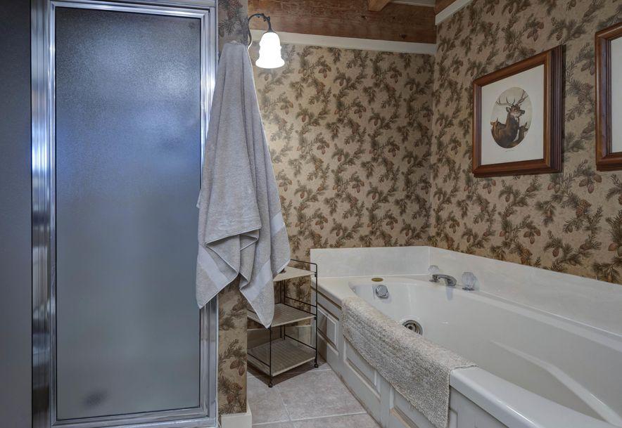 8105 East Farm Road 146 Rogersville, MO 65742 - Photo 19
