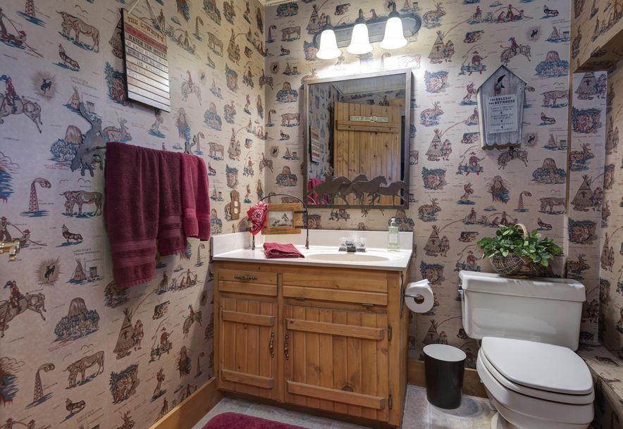 8105 East Farm Road 146 Rogersville, MO 65742 - Photo 34