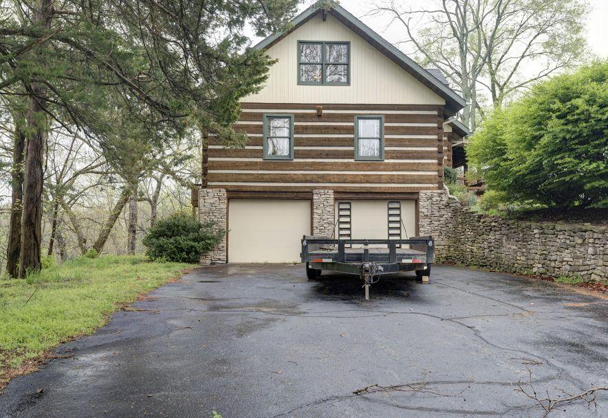 8105 East Farm Road 146 Rogersville, MO 65742 - Photo 37