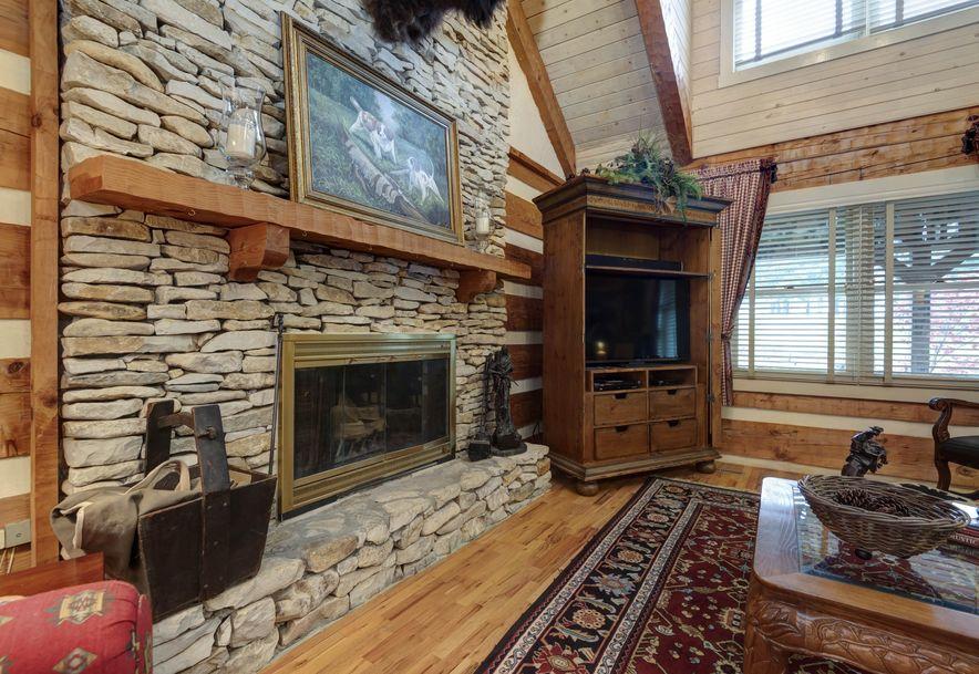8105 East Farm Road 146 Rogersville, MO 65742 - Photo 9