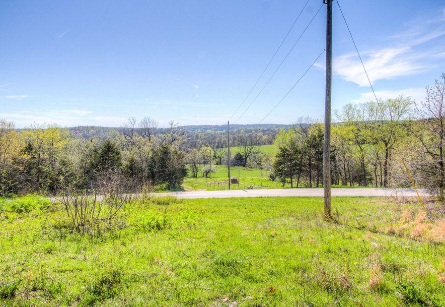 7882-A State Hwy Hh Willard, MO 65781 - Photo 28