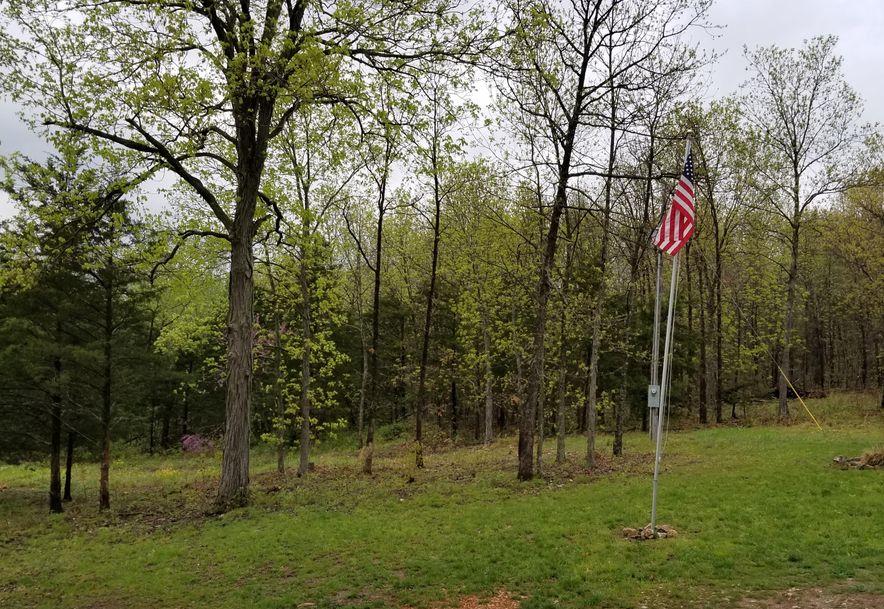 7882-A State Hwy Hh Willard, MO 65781 - Photo 5