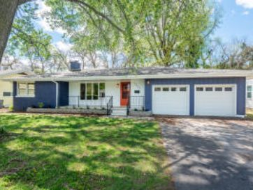 1857 South Glencrest Drive Springfield, MO 65804 - Image 1