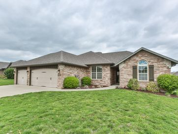 3941 West Farm Road 172 Battlefield, MO 65619 - Image 1