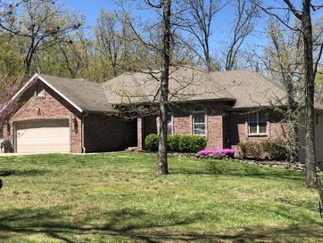 778 Mountain Oak Drive Strafford, MO 65757 - Image 1