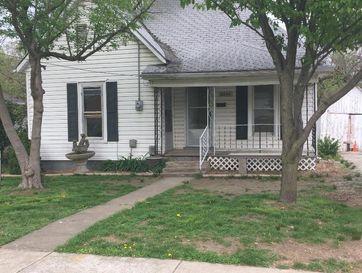2044 North Newton Avenue Springfield, MO 65803 - Image