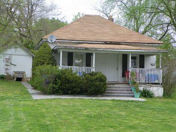 204 West Columbus Street Mansfield, MO 65704 - Image