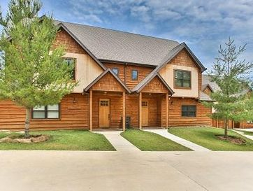 1318 Stormy Point Road #11 Branson, MO 65616 - Image 1
