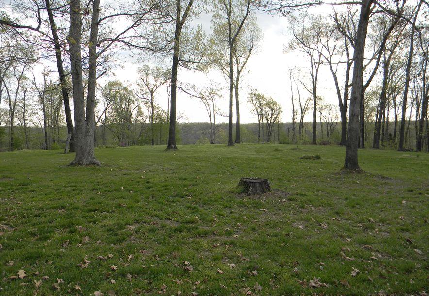 9891 East Farm Rd 116 Strafford, MO 65757 - Photo 15