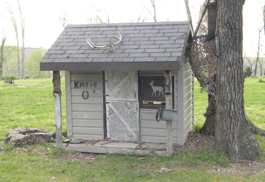 9891 East Farm Rd 116 Strafford, MO 65757 - Photo 18