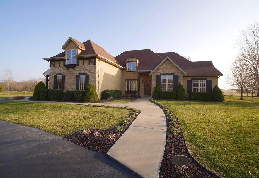 2436 East Cottage Boulevard Ozark, MO 65721 - Photo 2