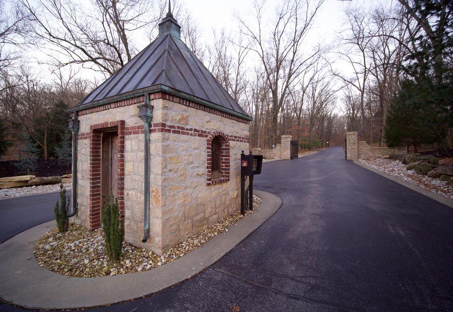 2436 East Cottage Boulevard Ozark, MO 65721 - Photo 37