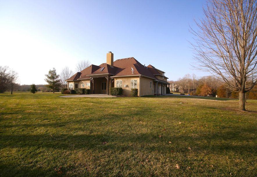 2436 East Cottage Boulevard Ozark, MO 65721 - Photo 41