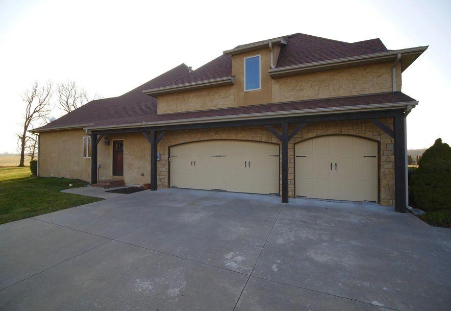 2436 East Cottage Boulevard Ozark, MO 65721 - Photo 43