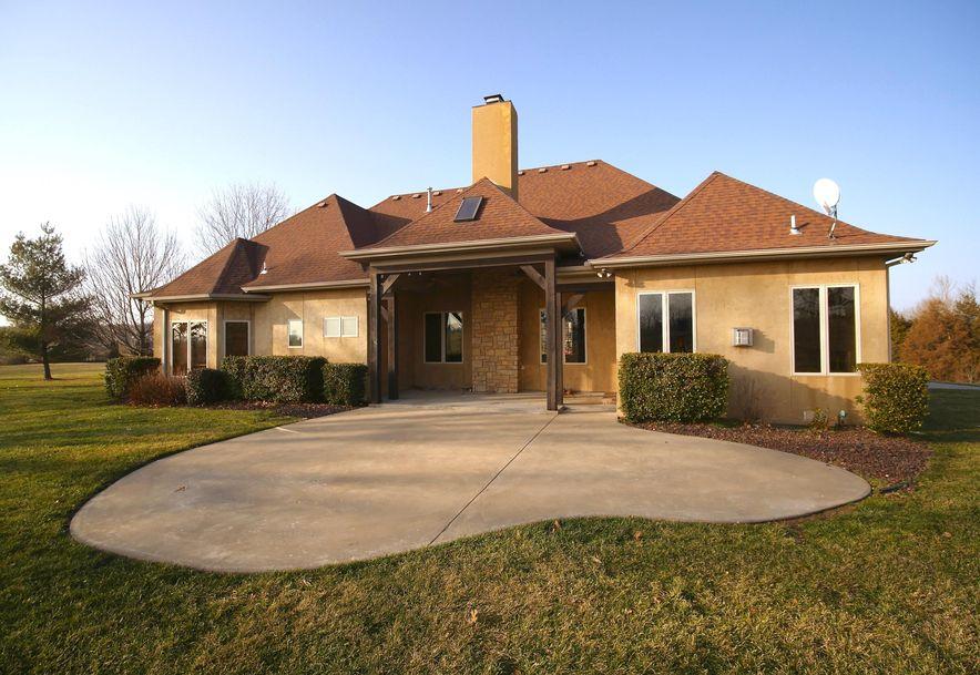 2436 East Cottage Boulevard Ozark, MO 65721 - Photo 44