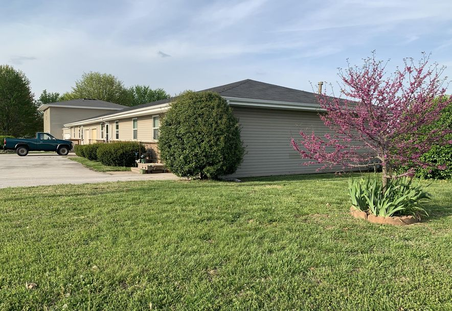 621-637 Meadowview Drive Nixa, MO 65714 - Photo 2