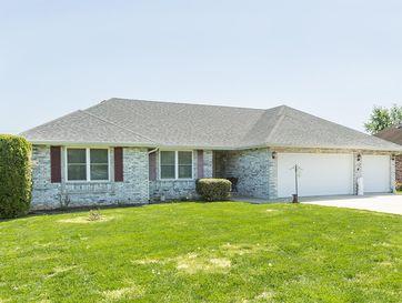 406 South Kendall Court Nixa, MO 65714 - Image 1