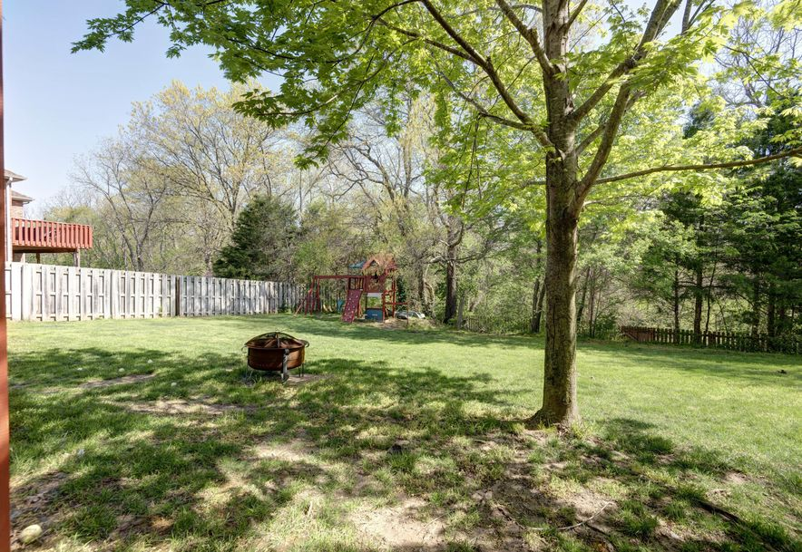 1910 North 7th Avenue Ozark, MO 65721 - Photo 35