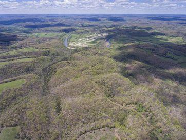 Tbd Highway V Galena, MO 65656 - Image 1
