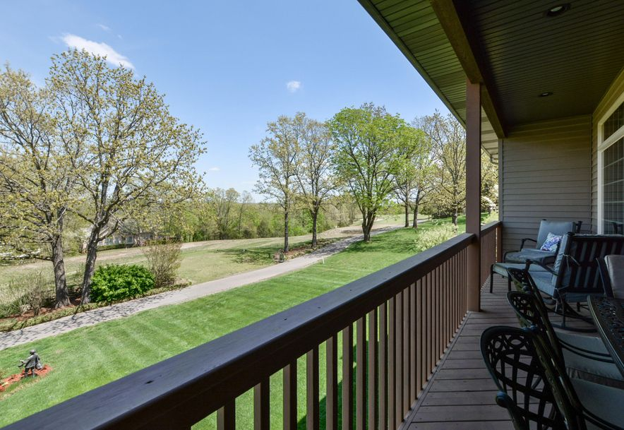 606 Stoneykirk Circle Branson West, MO 65737 - Photo 47