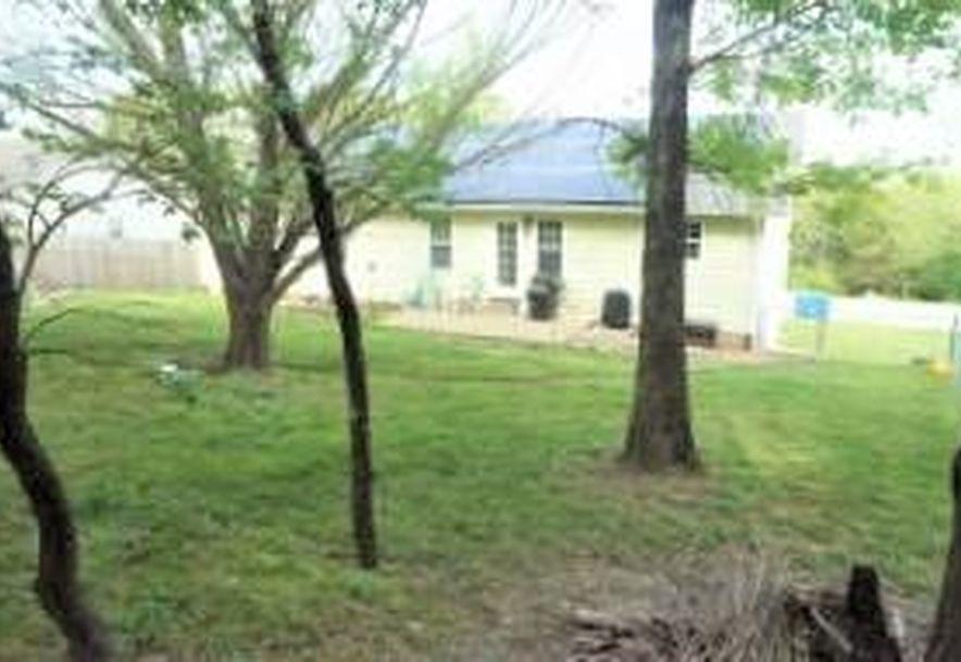 445 Eagle Drive Forsyth, MO 65653 - Photo 18