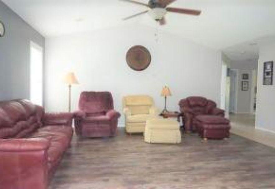 445 Eagle Drive Forsyth, MO 65653 - Photo 6