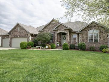 527 Piperpoint Rogersville, MO 65742 - Image 1
