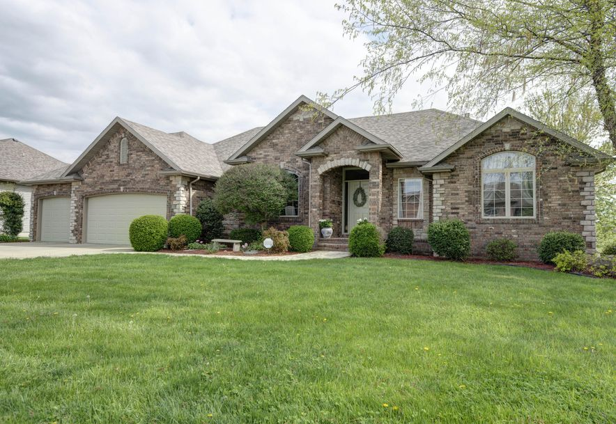 527 Piperpoint Rogersville, MO 65742 - Photo 1
