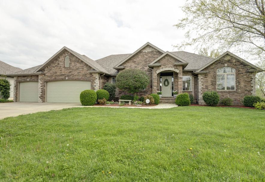 527 Piperpoint Rogersville, MO 65742 - Photo 2