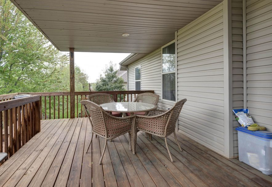 527 Piperpoint Rogersville, MO 65742 - Photo 24