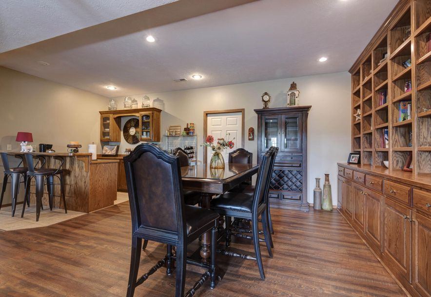 527 Piperpoint Rogersville, MO 65742 - Photo 26
