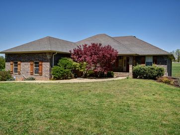 1005 Hickory Ridge Drive Nixa, MO 65714 - Image 1