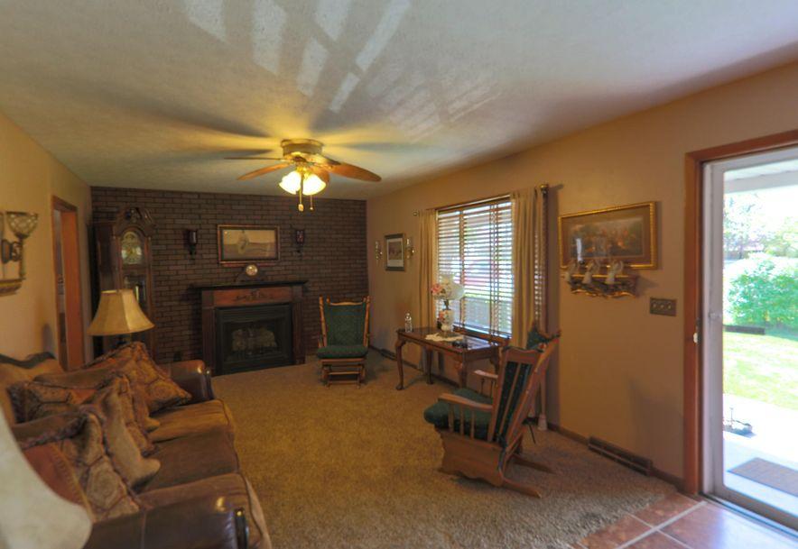 1391 West Washington Street Marshfield, MO 65706 - Photo 7