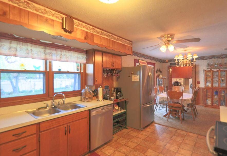 1391 West Washington Street Marshfield, MO 65706 - Photo 9